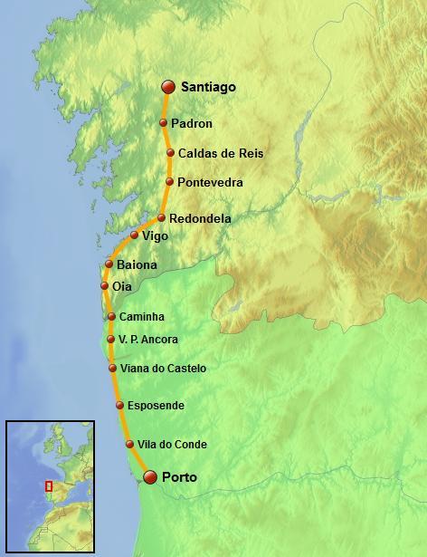 mapa_costa