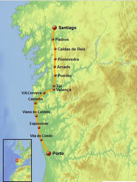 mapa_costa_tui