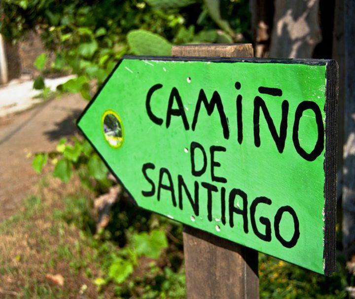 Portuguese Way
