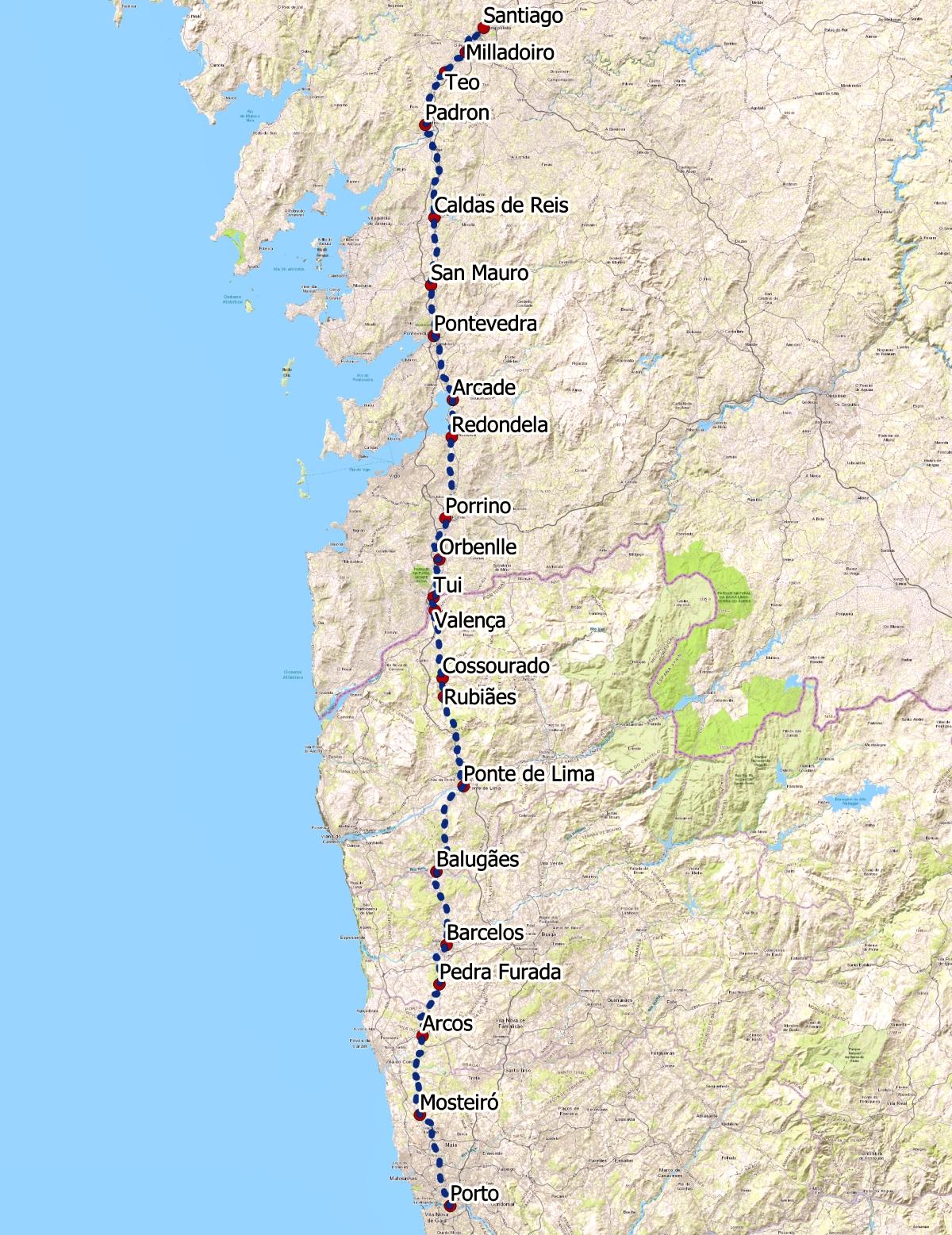 mapa_central